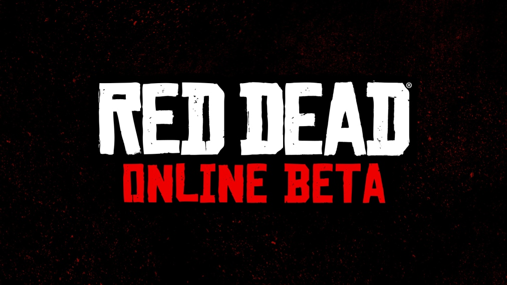 Red Dead Online Beta Rewards