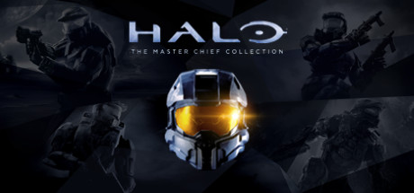 Great new for Halo: The Master Chief Collection